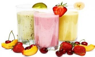 Чим можна замінити протеїн в домашніх умовах
