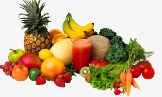 Яких вітамінів не вистачає тобі?