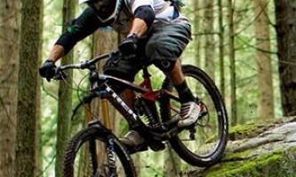 Велосипед trek (series 4300 3900, 3700, 3500): відгуки, ціна, країна виробник