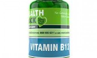 Вітамін в12 - для чого потрібен організму